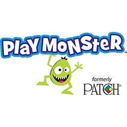 PlayMonster (Formerly Patch)
