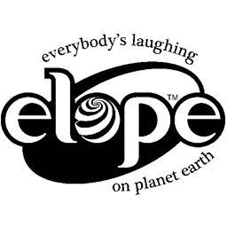 Elope