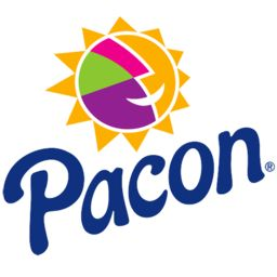 Pacon