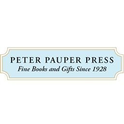 Peter Pauper Press, Inc.