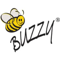 Buzzy Seeds